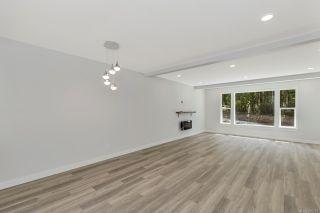 Photo 27: 3166 SLINGSBY Pl in : Sk Otter Point Half Duplex for sale (Sooke)  : MLS®# 850757