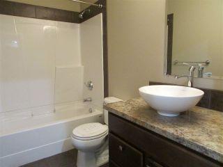 Photo 11: 7918 87 Avenue in Fort St. John: Fort St. John - City SE House for sale (Fort St. John (Zone 60))  : MLS®# R2228570