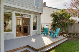 Photo 46: 2396 Windsor Rd in : OB South Oak Bay House for sale (Oak Bay)  : MLS®# 869477