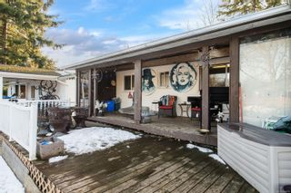 Photo 17: 9675 Eighth St in : Si Sidney South-East House for sale (Sidney)  : MLS®# 866674