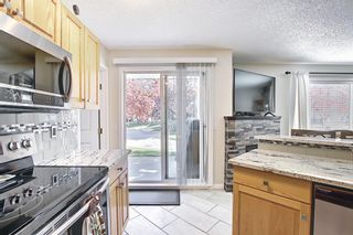 Photo 18: 105 5105 Valleyview Park SE in Calgary: Dover Apartment for sale : MLS®# A1138950