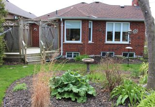 Photo 32: 264 Rockingham Court in Cobourg: House for sale : MLS®# 257580
