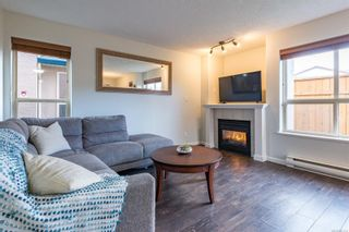 Photo 3: 101 720 Aspen Rd in : CV Comox (Town of) Row/Townhouse for sale (Comox Valley)  : MLS®# 867132