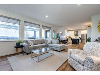 Photo 10: 32410 BEST Avenue in Mission: Mission BC House for sale : MLS®# R2555343
