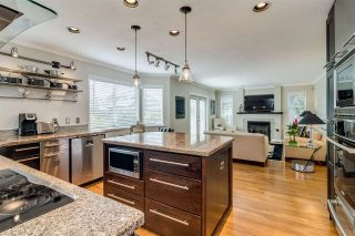 "Photo 9: 10517 168A Street in Surrey: Fraser Heights House for sale in ""FALCON HEIGHTS in Fraser Heights"" (North Surrey)  : MLS®# R2355251"