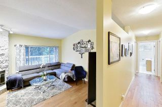 """Photo 9: 23914 FERN Crescent in Maple Ridge: Silver Valley House for sale in """"FERN CRESCENT RIVERFRONT ESTATES"""" : MLS®# R2542412"""