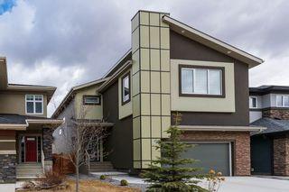 Photo 3: 2929 KOSTASH Drive in Edmonton: Zone 56 House for sale : MLS®# E4243548