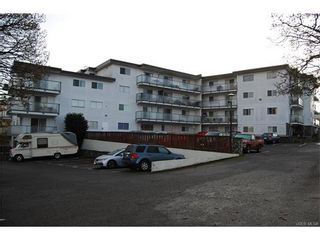 Photo 13: 208 848 Esquimalt Rd in VICTORIA: Es Old Esquimalt Condo for sale (Esquimalt)  : MLS®# 748119