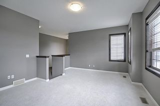 Photo 22: 230 CRANWELL Bay SE in Calgary: Cranston Detached for sale : MLS®# A1087006