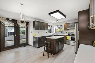 Photo 13: 98 Spruce Thicket Walk in Winnipeg: Riverbend Residential for sale (4E)  : MLS®# 202122593