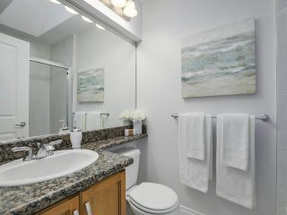 Photo 14: 156 W 13TH Avenue in Vancouver: Mount Pleasant VW Condo for sale (Vancouver West)  : MLS®# R2342315