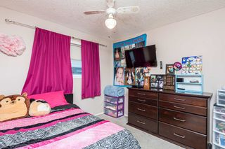 Photo 22: 13116 151 Avenue in Edmonton: Zone 27 House for sale : MLS®# E4223494