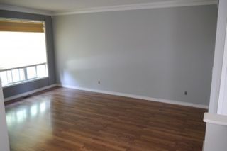Photo 5: 59 Knotsberry Bay in Winnipeg: River Park South Single Family Detached for sale (2F)
