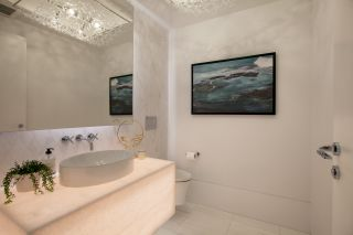 Photo 20: TH1 2289 BELLEVUE AVENUE in West Vancouver: Ambleside Townhouse for sale : MLS®# R2523435
