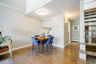 """Photo 16: 332 7055 WILMA Street in Burnaby: Highgate Condo for sale in """"BERESFORD"""" (Burnaby South)  : MLS®# R2599390"""