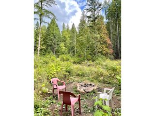 Photo 14: 1969 SANDY ROAD in Castlegar: Vacant Land for sale : MLS®# 2461033