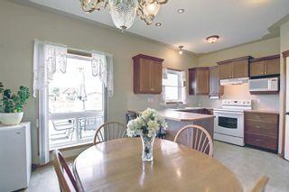 Photo 9: 2806 22 Street: Nanton Detached for sale : MLS®# A1147991