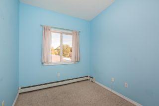 Photo 24: 304 10719 80 Avenue in Edmonton: Zone 15 Condo for sale : MLS®# E4262377