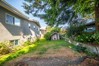 Photo 24: 7181 MAUREEN Crescent in Burnaby: Sperling-Duthie House for sale (Burnaby North)  : MLS®# R2617745
