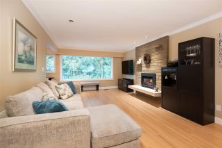 Photo 3: 1751 BOWMAN Avenue in Coquitlam: Harbour Place House for sale : MLS®# R2554322