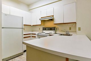 Photo 5: T6008 3980 CARRIGAN Court in Burnaby: Government Road Condo for sale (Burnaby North)  : MLS®# R2205512