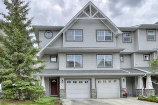 Photo 47: 301 Inglewood Grove SE in Calgary: Inglewood Row/Townhouse for sale : MLS®# A1118391
