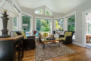 "Photo 14: 14222 29A Avenue in Surrey: Elgin Chantrell House for sale in ""Elgin Chantrell"" (South Surrey White Rock)  : MLS®# R2540918"