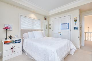 Photo 19: 1333 THE CRESCENT in Vancouver: Shaughnessy Townhouse for sale (Vancouver West)  : MLS®# R2554740