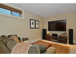 """Photo 17: 132 E 19TH Avenue in Vancouver: Main House for sale in """"MAIN STREET"""" (Vancouver East)  : MLS®# V1117440"""