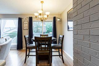 Photo 17: 33 15215 126 Street in Edmonton: Zone 27 House Half Duplex for sale : MLS®# E4246788