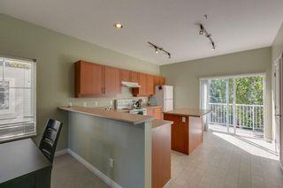 """Photo 11: 10 1800 MAMQUAM Road in Squamish: Garibaldi Estates Townhouse for sale in """"Viressence"""" : MLS®# R2102551"""