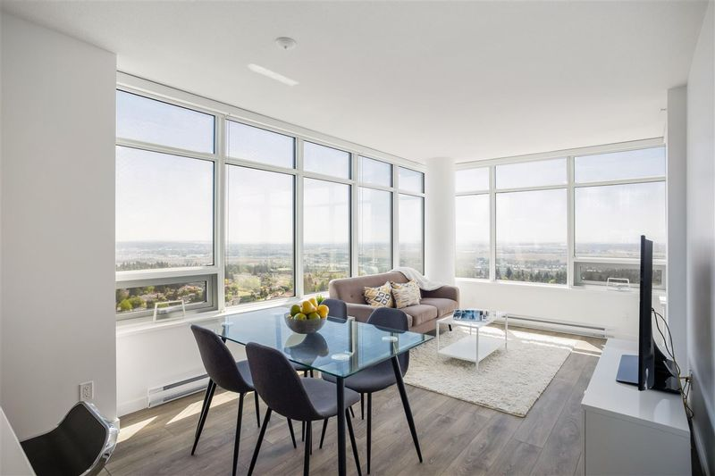 FEATURED LISTING: 3305 - 6461 TELFORD Avenue Burnaby