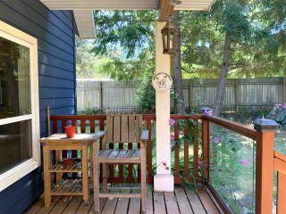 Photo 19: 445 DIXON Road: Mayne Island House for sale (Islands-Van. & Gulf)  : MLS®# R2481297
