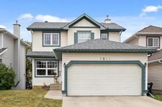 Main Photo: 2952 Hidden Ranch Way NW in Calgary: Hidden Valley Detached for sale : MLS®# A1153253