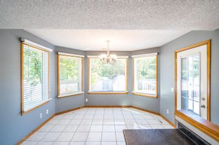 Photo 15: 2 HARNOIS Place: St. Albert House for sale : MLS®# E4253801