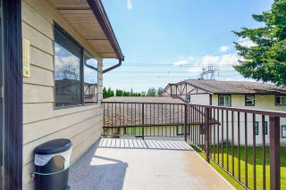 Photo 30: 6377 SUNDANCE Drive in Surrey: Cloverdale BC House for sale (Cloverdale)  : MLS®# R2593905