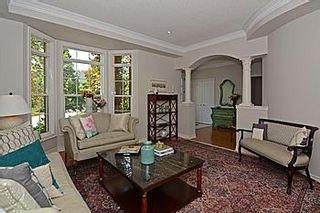 Photo 14: 5 The Fairways in Markham: Angus Glen House (2-Storey) for sale : MLS®# N3262652