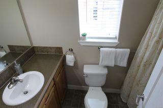 Photo 20: 1877 Cedar Grove Pl in Ucluelet: PA Ucluelet House for sale (Port Alberni)  : MLS®# 879515