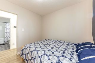 Photo 27: 4107 55 Street: Wetaskiwin House for sale : MLS®# E4262278
