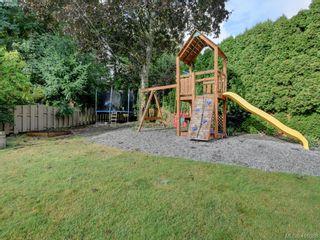 Photo 27: 4890 Sea Ridge Dr in VICTORIA: SE Cordova Bay House for sale (Saanich East)  : MLS®# 825364