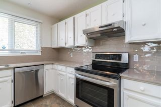 Photo 11: 7 Stacey Bay in Winnipeg: Valley Gardens Residential for sale (3E)  : MLS®# 202110452