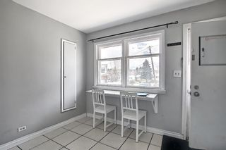 Photo 8: 931 29 Street NW in Calgary: Parkdale Duplex for sale : MLS®# A1099502