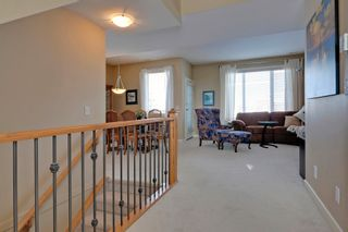 Photo 15: 802 8000 Wentworth Drive SW in The Axxis: Townhouse for sale : MLS®# C3643528