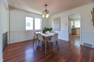 Photo 8: 104 Stockdale Street in Winnipeg: Residential for sale (1G)  : MLS®# 202114002