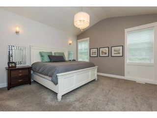 Photo 10: 316 171A Street in Surrey: Pacific Douglas House for sale (South Surrey White Rock)  : MLS®# R2279329