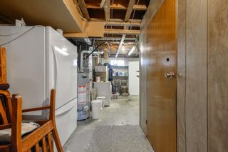 Photo 34: 9047 152 Street in Edmonton: Zone 22 House for sale : MLS®# E4248854