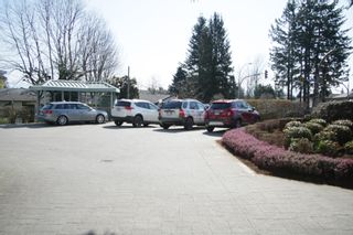 Photo 41: 901 33065 Mill Lake Road in Abbotsford: Central Abbotsford Condo for sale : MLS®# R2602893