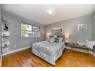"Photo 12: 302 995 W 59TH Avenue in Vancouver: South Cambie Condo for sale in ""Churchill Gardens"" (Vancouver West)  : MLS®# R2327007"