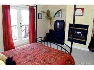 Photo 7: 4229 Oakview Pl in VICTORIA: SE Lambrick Park House for sale (Saanich East)  : MLS®# 305827