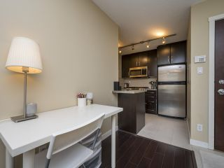 """Photo 14: 305 5028 KWANTLEN Street in Richmond: Brighouse Condo for sale in """"Seasons"""" : MLS®# R2560785"""